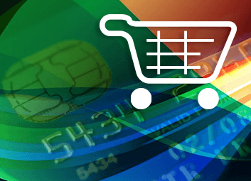 Key Considerations before Embarking on an eCommerce Project