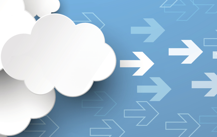Considerations while Migrating Applications to the cloud